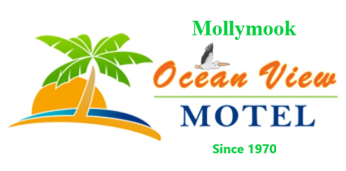 Mollymook Ocean View Motel